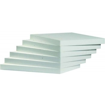 VITEXTHERM EPS 80 WHITE 9.6 sqm 3cm package