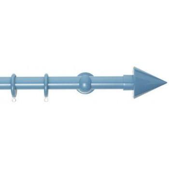 Rails CP4146 Blue