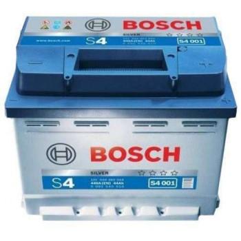 BOSCH S4 S4013 95AH 800 Α (EN)