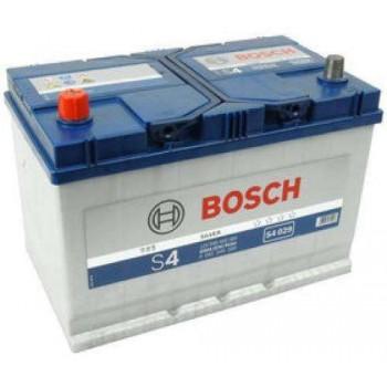 BOSCH S4 S4029 95AH 830 Α (EN)