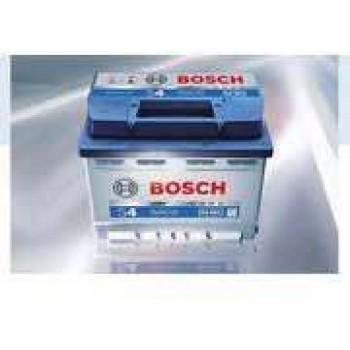 Bosch S4028 12V 95AH-830EN
