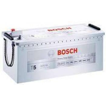 BOSCH T5 T5077 180AH 1000A (EN)
