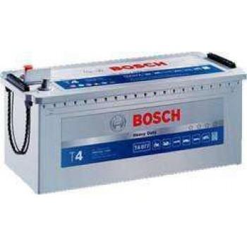 BOSCH T4 T4077 170AH 1000A (EN)