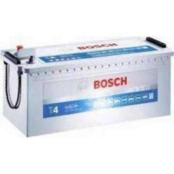 BOSCH T4080 215AH 1150A T4 LEFT