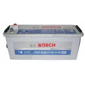 BOSCH T4075 140AH 800A T4 LEFT