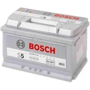 BOSCH car battery Start Stop EFB 12V 70AH-650A-starter-S5A08