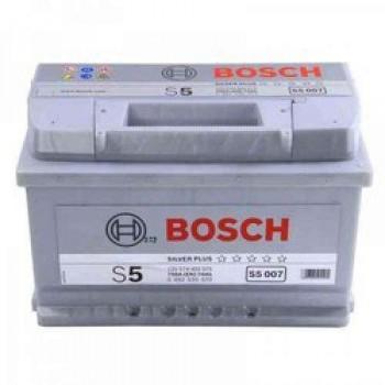 BOSCH car battery Start Stop EFB 12V 65AH-650A-starter-S5A07