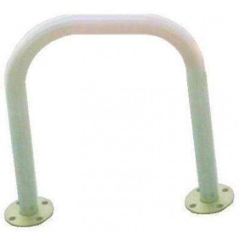 DOORADO Bicycle Parking Bar Small-FSU2L-5080-4218-GAL