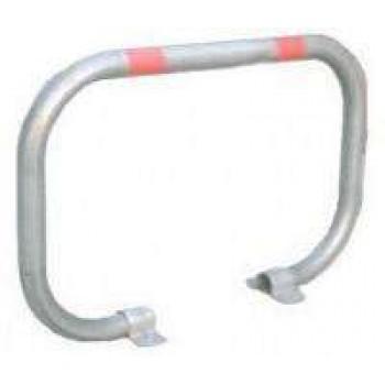 DOORADO Modular Bar type C with 2 legs-HSC2L-8050-4218-GAL