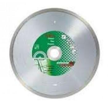 Bosch 2608600185 Diamond Cutting disc Fpp 125 X 22.23 X 1.6 X 8 mm