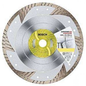 BOSCH 2608600671 DISC CUTTER BETON Φ 115