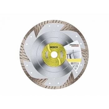Diamond Disc: 2608600673 Bosch