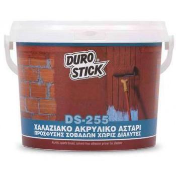 DUROSTICK DS-255
