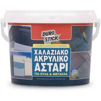DUROSTICK DS-260 HALAZ. ACRE 4Kgr
