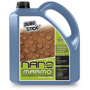 DUROSTICK DS-275 NANO PROOF MARMO