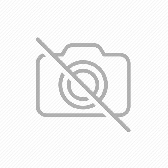 Ηλεκτρονικό δυναμόκλειδο 1,5-30Nm 627575 266